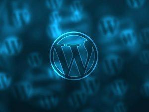 WordPress Loginizer Plugin Was Automatically Updated Due To Vulnerability