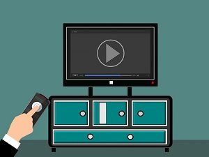 Pluto TV User Information Is Being Shared Online By Hacker