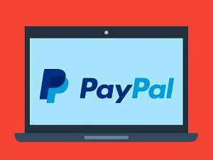 New PayPal Phishing Attempts Are After Your Account Info