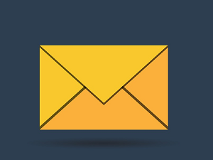 Report Finds One Third Of Suspicious Emails Are Threats